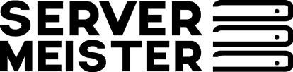 Servermeister